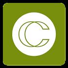 Connect Church icon