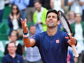"""Agassi is nieuwe coach van Djokovic: """"Ik wilde het eerst niet doen, maar..."""""""