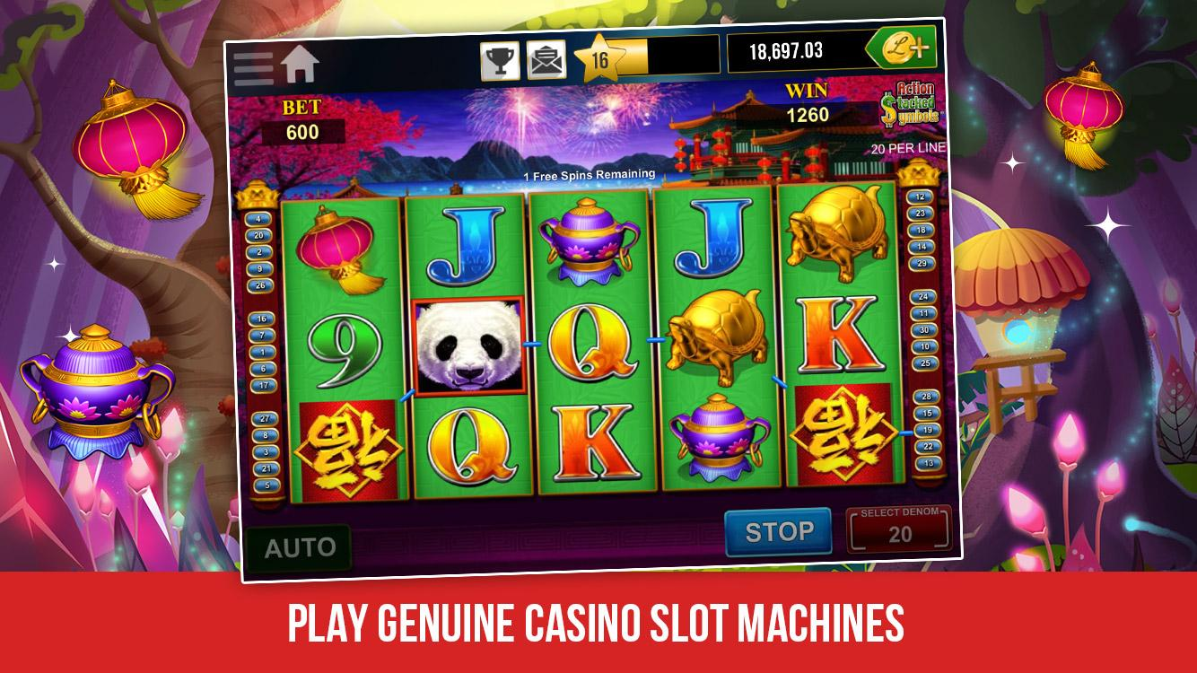 casino online italiani lucky lady