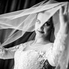 Wedding photographer Ruslan Rakhmanov (RussoBish). Photo of 23.03.2018