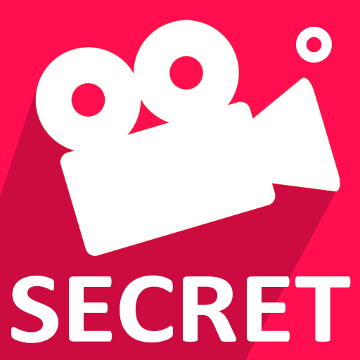 Secret Screen Recorder - Apps on Google Play