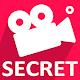 Screen Recorder segredo para PC Windows