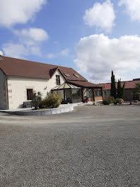 propriété à Archigny (86)