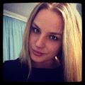 Ольга Лучинина