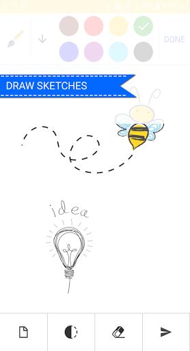 Good notes screenshot 11