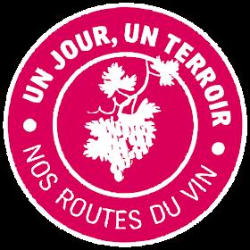 Routes des vins en Languedoc
