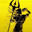 Mahashivratri Offline Mantra icon