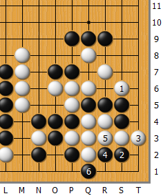 Fan_AlphaGo_04_022.png