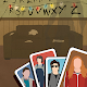 Stranger things Quiz Pro APK