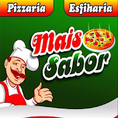 Pizzaria Mais Sabor