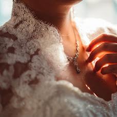 Wedding photographer Davide Atzei (atzei). Photo of 20.12.2018