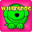 Free WhatsDog 2016 icon