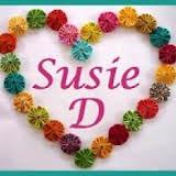 Susie D.