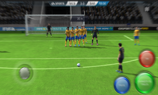 Tips For FIFA 15 Free for PC