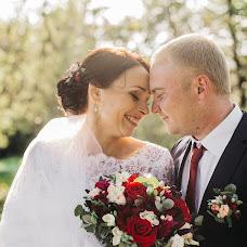 Wedding photographer Mariya Sivakova (MaryCheshir). Photo of 19.11.2015