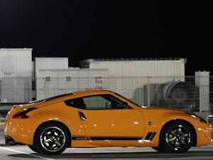 フェアレディZ Z34 ヘリテージエディションのカスタム事例画像 きんからさんの2020年10月19日21:30の投稿