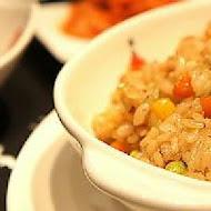 梅門食踐堂 中式養生蔬食