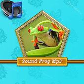 Sound Frog Mp3