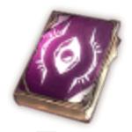 秘蔵の霊魂石製作の書(専用)