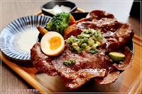 大河屋 燒肉丼 串燒-CITYLINK松山店