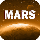 The Mars Files: Survival Game APK