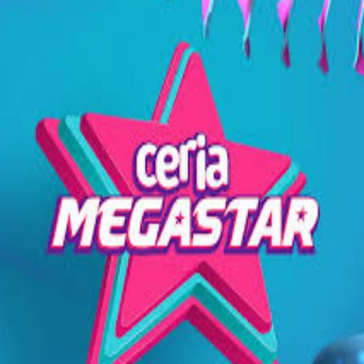 Ceria Megastar for PC