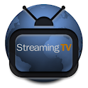 Streaming TV