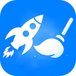 Super Cleaner - Phone Clean & Speed Booster APK