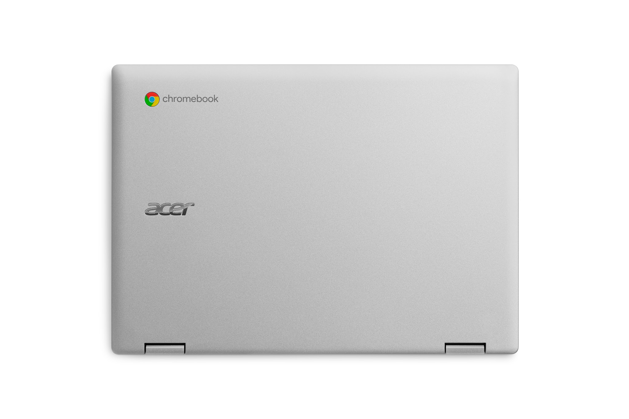Acer Chromebook Spin 311 - photo 16
