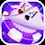 ไพ่เท็กซัสขั้นเทพ-เกม ออนไลน์ Texas Hold\'em Poker file APK Free for PC, smart TV Download