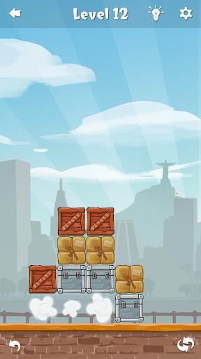 Move the Box screenshots 5