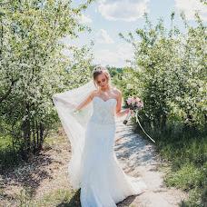 Свадебный фотограф Денис Осипов (SvetodenRu). Фотография от 24.08.2018
