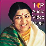 Lata Mangeshkar Old Songs