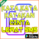 Kata Kata katakan cinta Lewat SMS Download on Windows