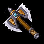 Age of Fantasy MOD APK aka APK MOD 1.0641 (Unlimited Money)