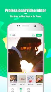 VivaShow(VidStatus) StatusVideo&ShareChat&ChatPhim - náhled