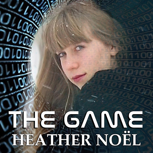The Game: Nothing is as it seems by Heather Noël - Audiobooks on Google Play