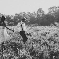 Hochzeitsfotograf Katrin Stein (katrinstein). Foto vom 24.06.2015