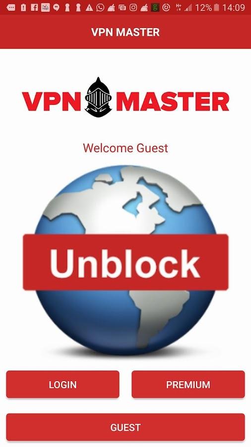 Globalprotect vpn protocol