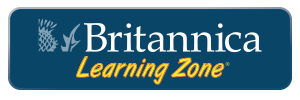 EBlearningzone.jpg