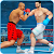 Ninja Punch Boxing Warrior: Kung Fu Karate Fighter file APK for Gaming PC/PS3/PS4 Smart TV
