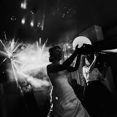 Свадебный фотограф Марина Кабаева (marinakabaeva). Фотография от 24.06.2017