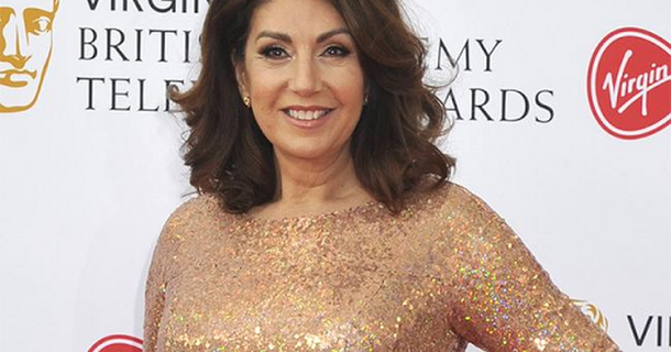 Jane McDonald wanted for Hollyoaks cameo