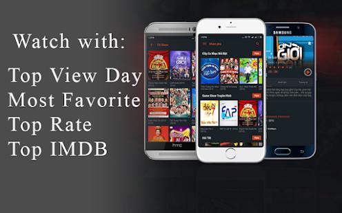 App 123Movies Online APK for Windows Phone