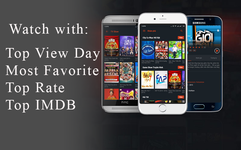 123movies Online On Google Play Reviews Stats