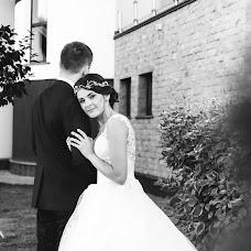 Photographe de mariage Vadim Bic (VadimBits). Photo du 14.01.2018