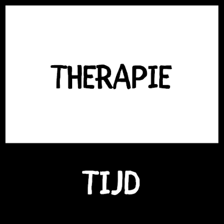 Therapie Tijd