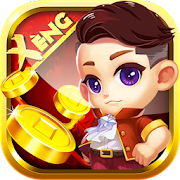 Vuong Quoc Xeng Mod & Hack For Android