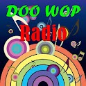Doo Wop Music Radio Stations icon