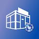 Globe myBusiness Download on Windows